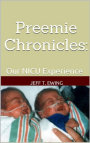 Preemie Chronicles