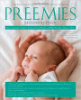 Order Preemies from Amazon